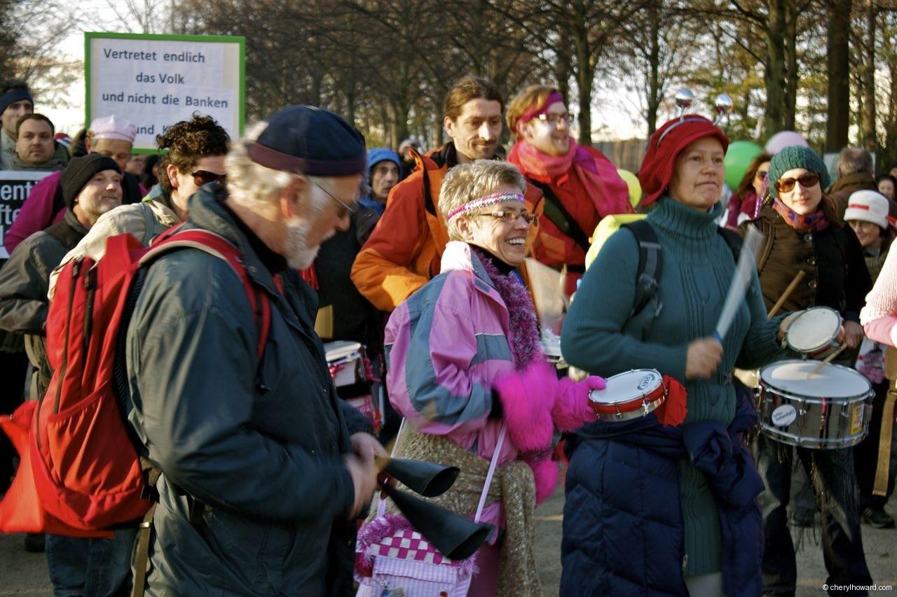 occupyberlin13