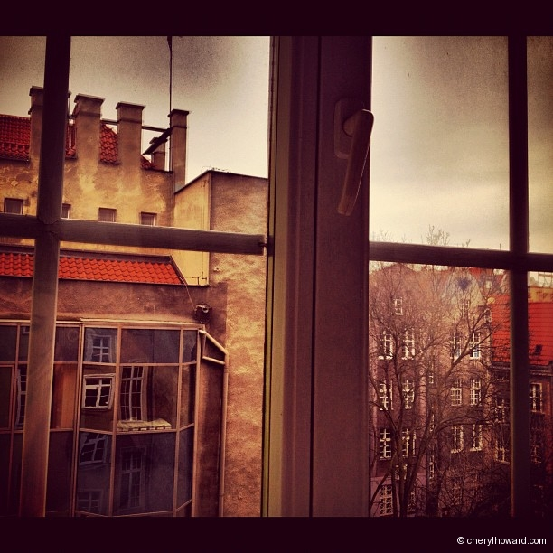 Gdansk Polish Architecture