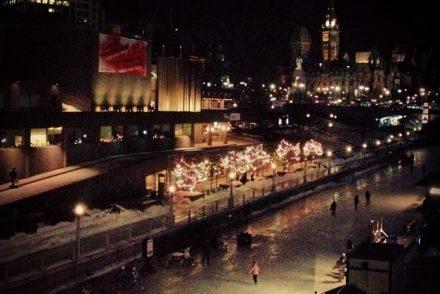 instagram ottawa17 440x294 - Instagramming A Winterlude Weekend in Ottawa.