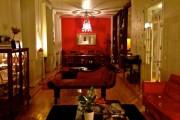 lisbon hostel 1