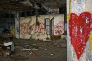 Packard Plant 15