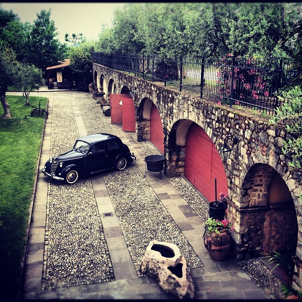Brescia Instagram