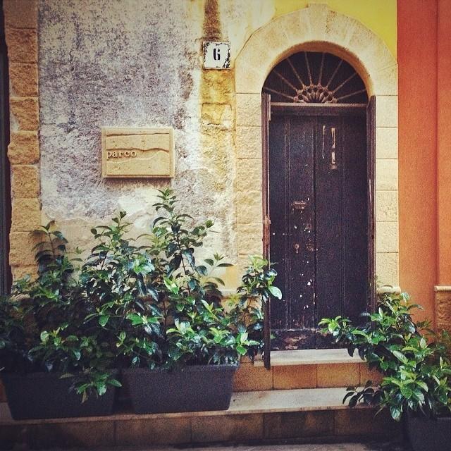 Reasons to Visit Brindisi - Brindisi Door Porn
