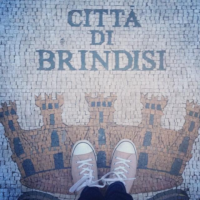 Reasons to Visit Brindisi
