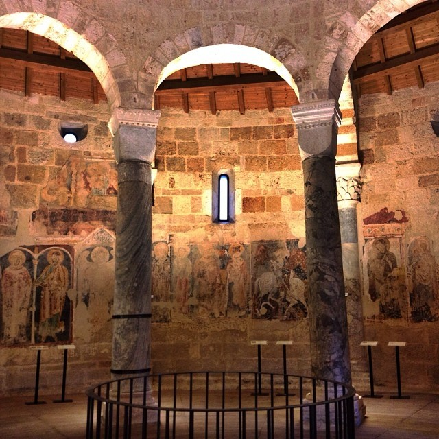 Reasons to Visit Brindisi - Historic Brindisi