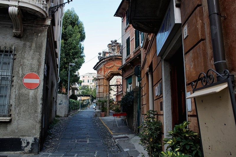 Chiavari Italy  city pictures gallery : Chiavari Italy Photos