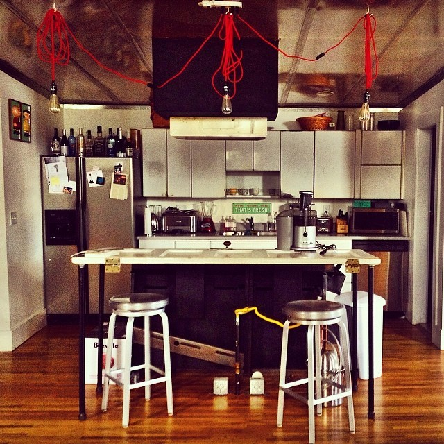 Denver Airbnb Apartment