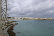Otranto Port