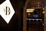 Hótel Borg Bar