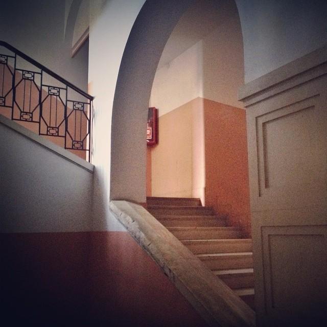 Adriatic Hostel Split