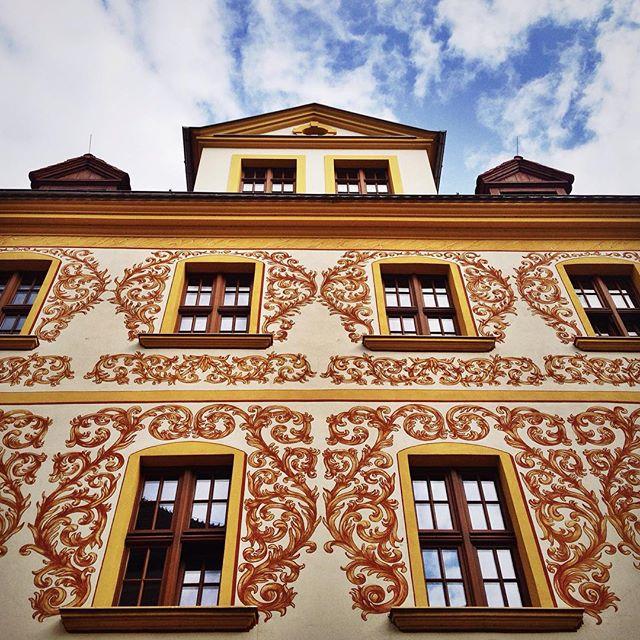 Görlitz Photos - Facade