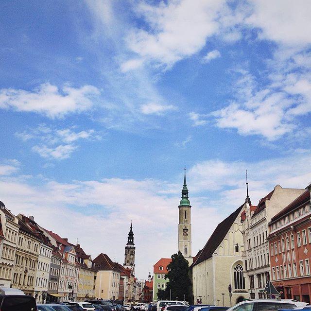 Görlitz Photos - Scenic Views