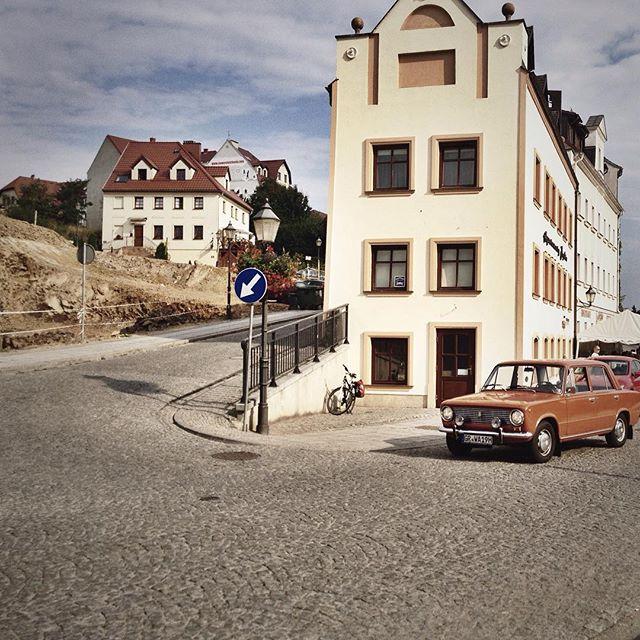 Zgorzelec Photos - A Sunday Car Pic