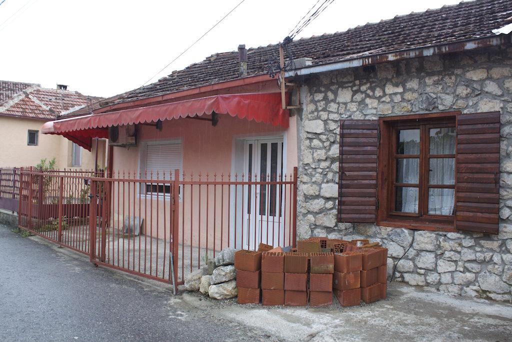 Visit Podgorica - Old Town Stara Varoš