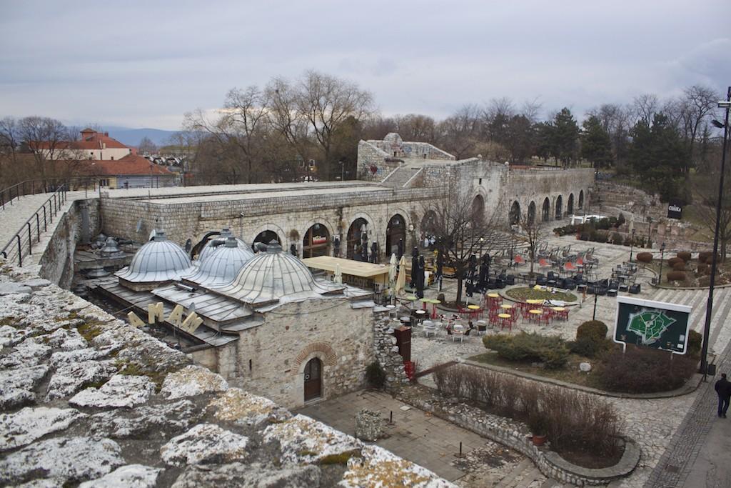5 Reasons to Visit Nis Serbia ➡ cherylhoward.com