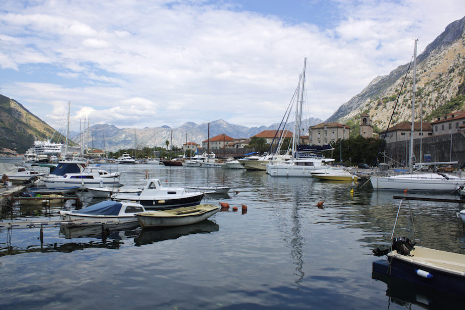 39 Photos That Will Inspire You To Visit Kotor Montenegro