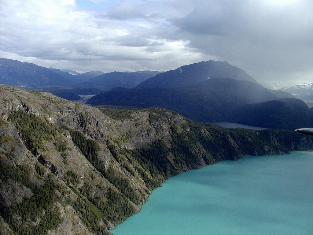 What You Need to Know Before You Travel to Canada - Yukon
