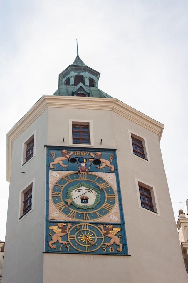 Visit Szczecin Poland - Visit Szczecin Poland - Ducal Castle