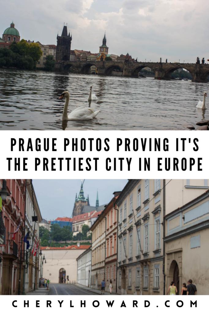 Prague Photos 1 - Pin cherylhoward.com