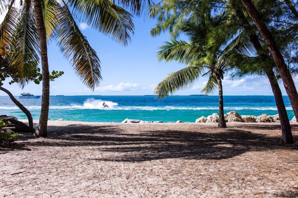 Cuba Beach Casa